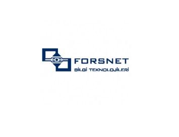 forsnet