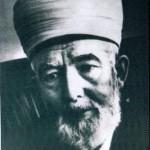i_bedrettin_elmali