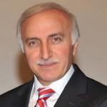 ibrahim-sahin