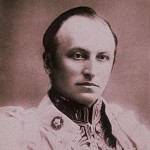 lord-curzon