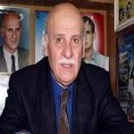 AhmetSuatOzyazici