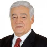 Dengir-Mir-Mehmet-Firat