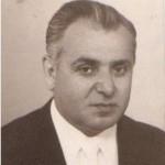 ahmet-cebi