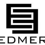 edmer