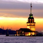 istanbul-sehir-goruntusu