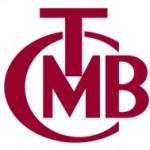 merkez-bankasi-logo