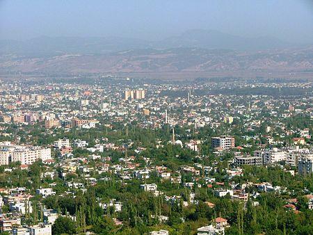 osmaniye-sehir-goruntusu