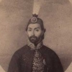 sultan-abdulmecid