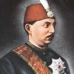 sultan-besinci-murad