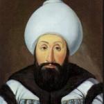 sultan-birinci-abdulhamid