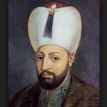 sultan-birinci-ahmed