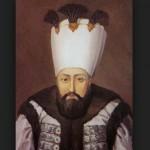 sultan-birinci-mahmud