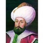 sultan-birinci-murad