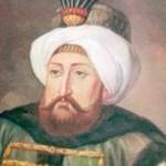 sultan-dorduncu-mehmed