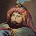 sultan-dorduncu-murad