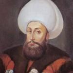 sultan-dorduncu-mustafa