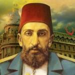 sultan-ikinci-abdulhamid