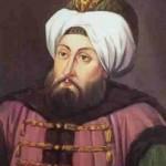 sultan-ikinci-ahmed