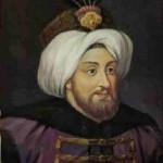 sultan-ikinci-mustafa