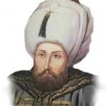 sultan-ikinci-selim
