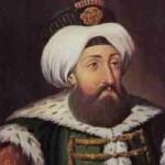 sultan-ikinci-suleyman
