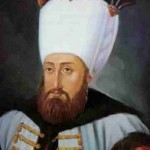sultan-ucuncu-ahmed