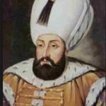 sultan-ucuncu-mehmed