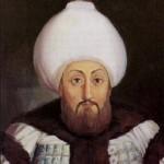 sultan-ucuncu-mustafa