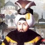 sultan-ucuncu-osman
