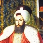 sultan-ucuncu-selim