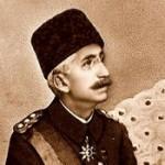 sultan-vahdeddin