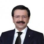 Mustafa-Rifat-Hisarcıklıoğlu