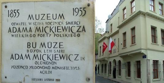 adam-mickiewicz-muzesi