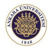 ankara-universitesi-logo