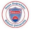 bilkent-logo