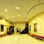 Etnografya Müzesi / Ankara