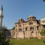 fethiye-muzesi-istanbul