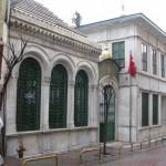 galata-mevlevihanesi-muzesi
