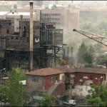 havagazi-fabrikasi-ankara