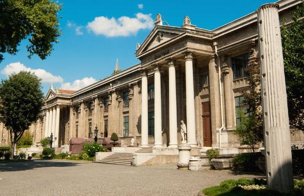 istanbul-arkeoloji-muzeleri