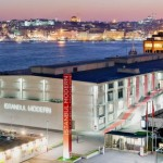 istanbul-modern