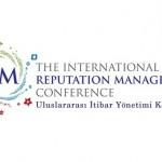 itibar-konferansi-logo