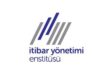 itibar-yonetimi-enstitusu