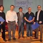 Online İtibar Yönetimi Paneli
