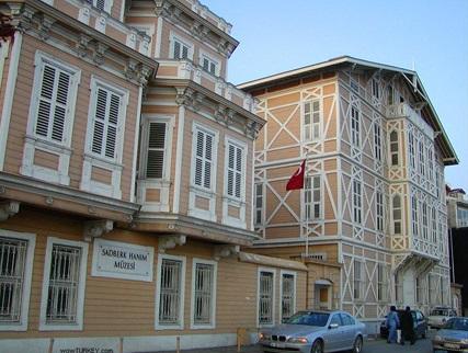 sadberk-hanim-muzesi