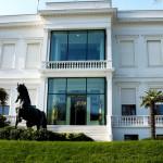 sakip-sabanci-muzesi