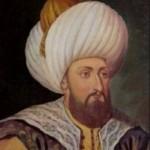 sultan-ikinci-murat