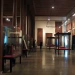 turk-islam-eserleri-muzesi