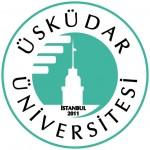 üsküdar_universitesi