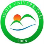ıgdır_universitesi